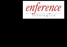 Enference infologica