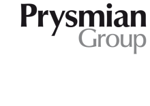 Prysmian Group Nederland