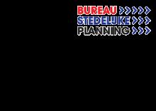 Bureau Stedelijke Planning